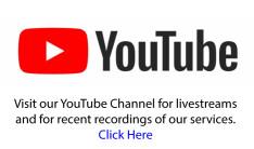 Newtown Reformed Church - YouTube